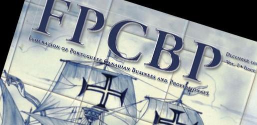fpcbp25_big