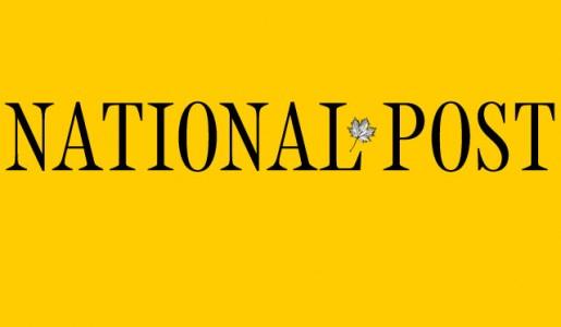 nationalpost-biglogo