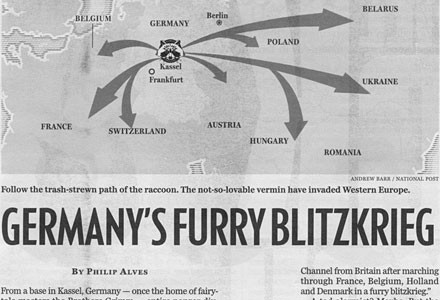 blitzkrieg_440x300