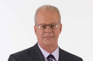 Mark Dailey